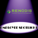 Renodis Employee Spotlight: Diane Kisch on Telecom Financial Management and Customer Perspectives at Renodis