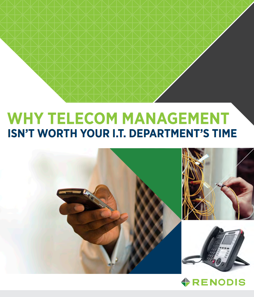 Why_telecom_isnt_worth_ITs_time_cover