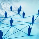 network_migrations