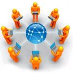 telecom providers online portal