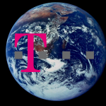 Why T-Mobile's New International Travel and Roaming Plan is Worth Your Time