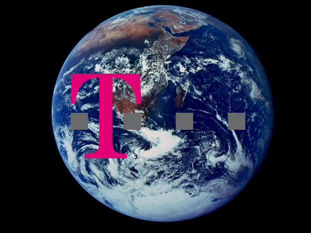 t-mobile_new travel and roaming plan
