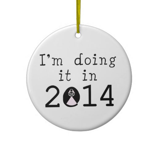 5 Things I.T. Should Outsource in 2014