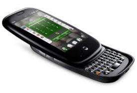 7 Brilliant Smartphones that Tanked