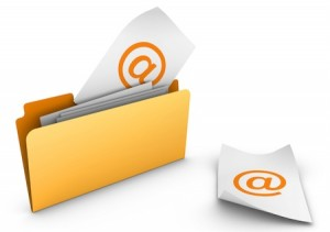 emailarchiving