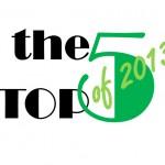 Renodis Blog Roundup: Most Popular Blogs of 2013