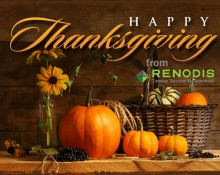 G-_Digital-Library_Marketing_Holiday_2014_happy-thanksgiving