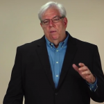How To Become a Business Technology Leader – Joe Topinka at the 2014 MN IT Symposium