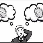 Thumbnail from the CIO Dilemma Animated video