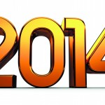 RENODIS VALIDATES NEW OFFERING BY SIGNING 9 NEW CLIENTS IN 2014