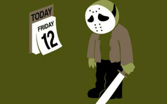 sad face Jason