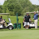 Renodis Hosts Annual Golf Outing for Clients at Troy Burne