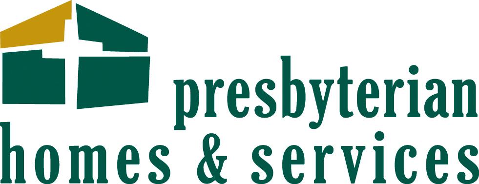 Pres_Homes_Logo
