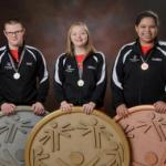 Renodis Raising Money for Special Olympics with POLAR PLUNGE