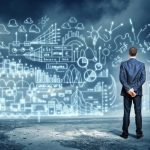 3 Strategic Reasons Why You Should Use Managed Services for Communications