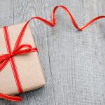 3 Mistakes Almost Everyone Makes with Corporate Holiday Gifts