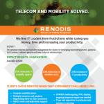 Renodis Corporate Brochure