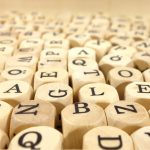 The Power of Words: This ONE Word Could Change Your Entire Outlook