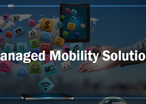 Managed-mobility-solutions