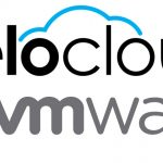 "VeloCloud VMware: Why SD-WAN is ""WORTH it"""