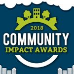 Renodis Named Finalist for 2018 Community Impact Award, Minnesota Business Magazine