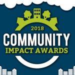 Renodis Named Finalist for 2018 Community Impact Award, Minnesota Business Magazine