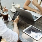Managed Mobility Services: How Does it Become a Game Changer for IT Depts?