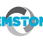 Cemstone
