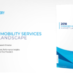 Renodis Recognized as National MMS Provider in the AOTMP 2018 Managed Mobility Services Market Landscape Report