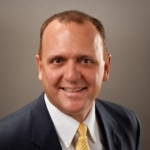 Renodis Names David Steichen Director of Mergers and Acquisitions and Chief Financial Officer