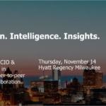 Renodis Executive Myron Braun to Present at Milwaukee CIO Executive Summit