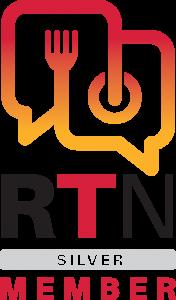 RTN Membership Logo