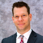 Matt Spivey Joins Renodis as Chief Technology Officer (CTO)